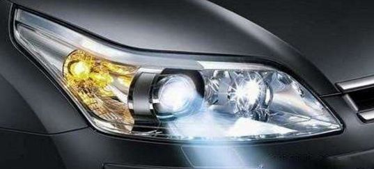 Varroc Lighting收购土耳其汽车公司,扩大全球照明业务 淄博